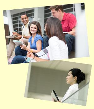 通信日本語教師養成講座